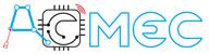 ACMEC Logo